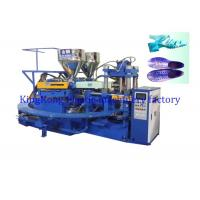 Wholesale Auto PVC Jelly Bean Sandals Shoe Manufacturing Machines For Clear Jelly Sandals from china suppliers