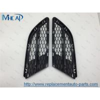 Wholesale Front Car Air Vent Covers And Grilles Cover 51117198901 51117198902 from china suppliers
