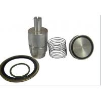 Wholesale Screw Air Compressor Service Kits Sullair Pressure Regulating Valve Kit 2901006600 from china suppliers