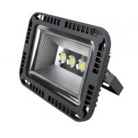 Wholesale 100lm 200w Led Flood Lights Warm White For Tunnel / Outdoor from china suppliers