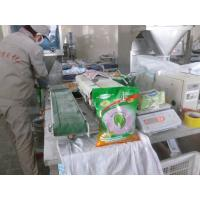 Wholesale hot sale oem washing powder/oem detergent powder/oem laundry powder with good quality from china suppliers