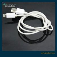 Wholesale 8-signal design Iphone Usb Sync Cable For iPhone5 / mini iPad / ipod nano from china suppliers