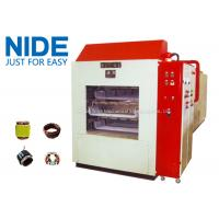 Wholesale Stator Varnish Dipping Machine for Stator Insulation Treatment With 32 Working Position from china suppliers