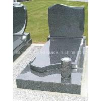Wholesale European Tombstone Design (LY-002) from china suppliers