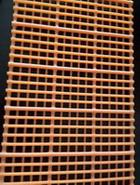Wholesale polyurethane mesh mats  from china suppliers
