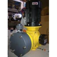 Wholesale Milton Roy Chemical Dosing Pump (LMI) from china suppliers