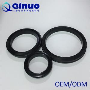 Buy cheap Shanghai Qinuo offer Guiberson type 2