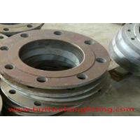 """Wholesale Forged  Steel  Flanges SW FLANGE 150# RF A105N 1/2""""  WT :XS WITH SOUR SERVICE from china suppliers"""