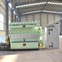1000Kw natural gas generator sets