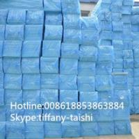 Wholesale SUPERHOT XPS Foam Board Price from china suppliers