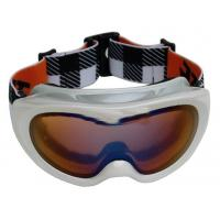 Wholesale SKI GOGGLES from china suppliers