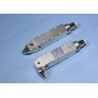 Buy cheap Copper / Iron Air Nipper Pneumatic Cutting Tool 0.4mpa - 0.8mpa from wholesalers