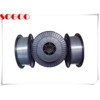 UNS N06075 Nimonic Alloy , TiAl Alloy Grade Nimonic 75 For Electric Power for sale