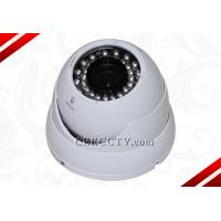 Wholesale 1/4 Sharp Color CCD Day Indoor Dome Camera CEE CCTV Camera System CEE-C009D from china suppliers