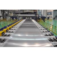 Wholesale 6061 aluminium plate|6061 aluminium plate manufacture&suppliers from china suppliers