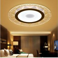 Wholesale Bedroom Round LED Ceiling Lights from china suppliers
