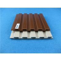 Wholesale Waterproof Coffee WPC Drop Ceiling Panels from china suppliers