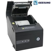 Wholesale Xprinter 80mm POS Receipt Printer with RS232 / USB / Parallel / Ethernet Interface from china suppliers