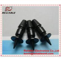 Quality Copy new Samsung SM320 CN040 Nozzle ASSY Part Number J9055254A for sale