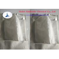 Wholesale CAS 50-50-0 Pharmaceutical Raw Materials Estradiol Benzoate / Estradiol Valerate from china suppliers