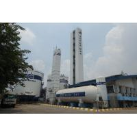 Wholesale Fumigation Gas Enrichment Gas Liquid Oxygen Plant For Metallurgy from china suppliers