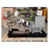 Buy cheap 6BTA5.9-GM83 Cummins Diesel Engine For Marine Genset from wholesalers