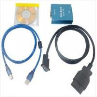 Wholesale VAG DASH K CAN V4.22 USB Car Diagnostic Cable VW / SEAT / SKODA from china suppliers