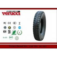 Wholesale 7.50-16 Black Pickup Truck Tires / Rubber Bias Ply Truck Tires Lt603 Pattern from china suppliers
