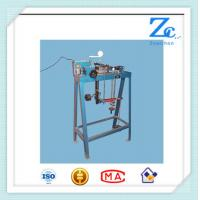 Wholesale C012 Mechanical lab apparatus direct shear soil from china suppliers