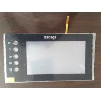 Wholesale Industrial matrix Resistive Touch Switch Panel Membrane Keypad With FPC Circuit from china suppliers