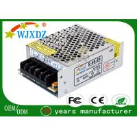 Wholesale 2A Surveillance Camera Power Supply 48W Indoor Built-In Emi Filter from china suppliers