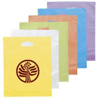 Quality Plastic Shopping Bag for sale