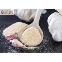 Wholesale Nuisanceless Dried Vegetable Powder from china suppliers
