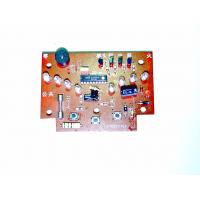 Wholesale universal fan control board/panel with remote control/design panel from china suppliers