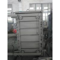 Quality Fire Proof Sliding Marine Watertight Doors Hydraulic Or Motor Driven for sale