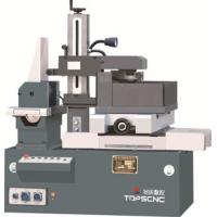 Quality Small Taper Type Wire Cutting Machine 0°-12° EDM Wire Cutting Machine for sale