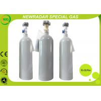 Wholesale Krypton Neon Excimer Laser Gas from china suppliers