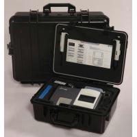 Buy cheap Water Analysis Portable Spectrometer C30M , Spectral Bandwidth 4.0nm from wholesalers