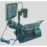 Wholesale FUJI NXT Feeder Calibration Jig / Feeder Test Station from china suppliers