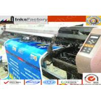 Wholesale Second-Hand Mimaki Jv4-160 Printer from china suppliers