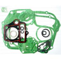 Wholesale Non asbestos sealing plate , Motorcycle engine accessories from china suppliers