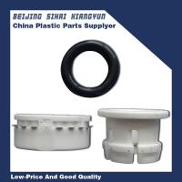 "Wholesale Washing Mashine Plastic Push Fit Fitting Of Male With Gohn Guest Cartridge 5/32"" from china suppliers"