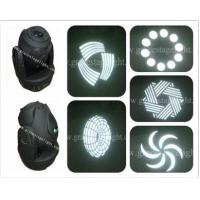 Wholesale 60W led moving head spot good sell lighting from china suppliers