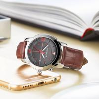 Quality chearper waterproof sport smartwatch in two color for you choose for sale