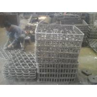 Wholesale Basket Castings for Grinding EB3138 from china suppliers