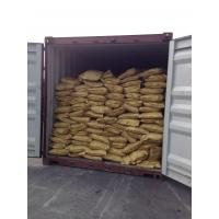 Wholesale CAS 83055-99-6 Biopesticides In Agriculture Bensulfuron-methyl 10% 30% WP from china suppliers