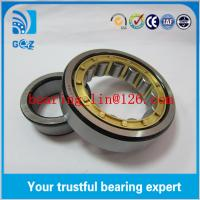 Wholesale NU19/1060M Single Row Cylindrical Roller Bearing , Super Precision Roller Bearings from china suppliers