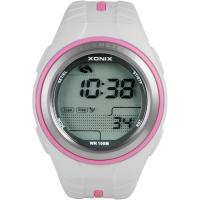 Wholesale Gents Calorie Pedometer Watches For Walking / Step Counter Watches from china suppliers