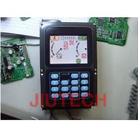 Wholesale Komatsu excavator monitor pc130-7K 7835-10-5000 from china suppliers