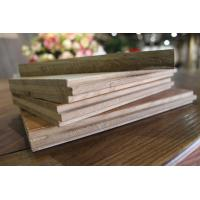 Wholesale 3-ply all oak flooring from china suppliers